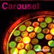 Carousel - AudioJungle Item for Sale