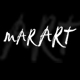 MARart