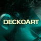 deckoart