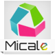 MT Micale Multi Purpose Responsive Magento Theme - ThemeForest Item for Sale