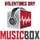 Valentines Day Love Song - AudioJungle Item for Sale