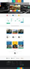 09_homepage09.__thumbnail