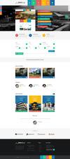 10_homepage10.__thumbnail