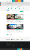 17_properties-col217.__thumbnail