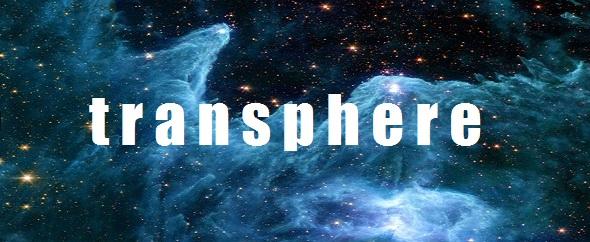 transphere