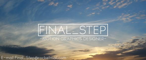 Final_Step