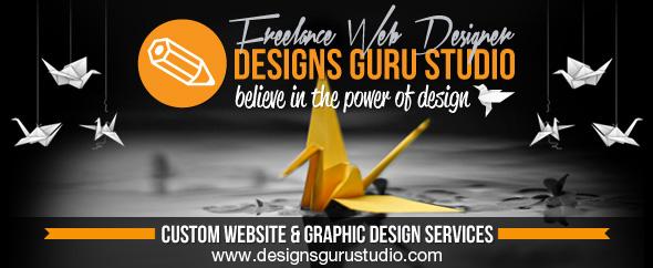 designsgurustudio