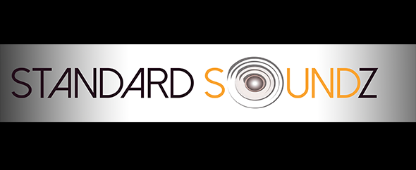Standard_SoundZ