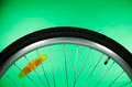 wheel bicycle - PhotoDune Item for Sale