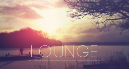 Easy Listening, Lounge