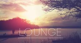 Easy Listening, Lounge