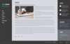 07_page-with-sidebar.__thumbnail