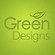 GreenDesignsNL