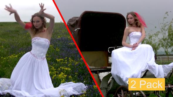 Bride 2-Pack