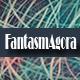FantasmAgora