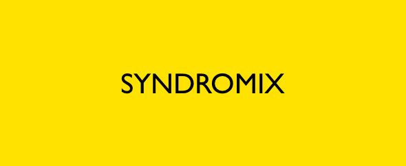 syndromix