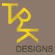 trkdesigns
