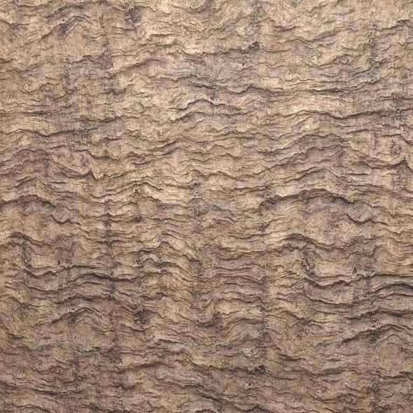 3DOcean Cavern Seamless Texture 6703427