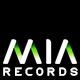 MiaRecords