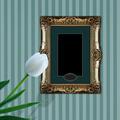 Decorative Vintage Frame - PhotoDune Item for Sale