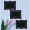 Decorative Vintage Frames - PhotoDune Item for Sale