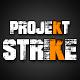 Projektstrike-ag-avatar-01b
