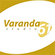 Varanda61
