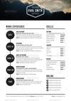 03_job_resume..__thumbnail