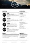 04_job_resume..__thumbnail