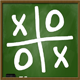 Multiplayer Tic-Tac-Toe (xox) - CodeCanyon Item for Sale