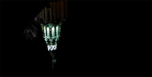 Night City 8