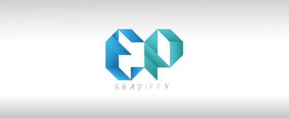 eppyshaziffy