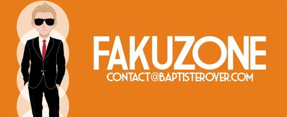 FakUZone