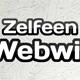 ZelfeenWebwinkelStarten_nl
