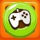 Game GUI 14