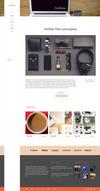 10_portfolio_iii.__thumbnail