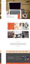 8_portfolio_i.__thumbnail