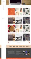9_portfolio_ii.__thumbnail