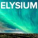 Elysium - AudioJungle Item for Sale
