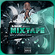 The Best Of Mixtape Cover - GraphicRiver Item for Sale
