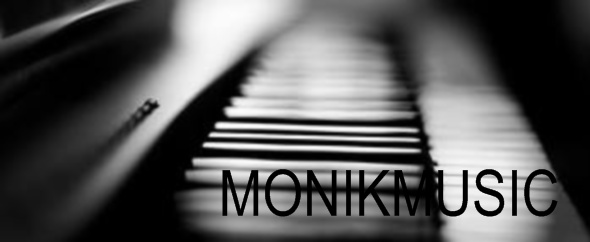 monikmusic