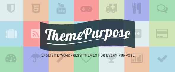 ThemePurpose