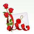 Valentine background - PhotoDune Item for Sale