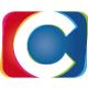 Logo-creattica