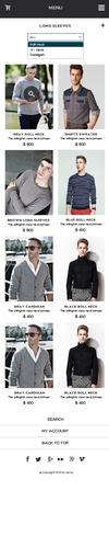 Men-%20product%20-%20all%20-%20click.__thumbnail