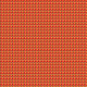 Seamless fresh strawberry background - PhotoDune Item for Sale