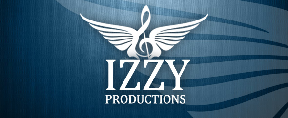 IzzyProductions