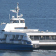 Seabus Ferry - VideoHive Item for Sale