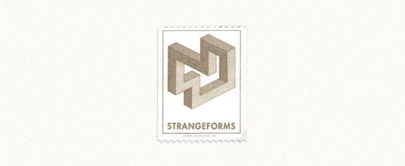 Strange_Forms