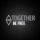 togetherbefree